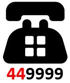 Visuel téléphone et 449999
