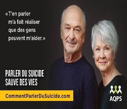 Image comment parler du suicide